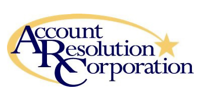 Account Resolution Corporation