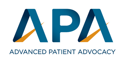 Advanced Patient Advocacy